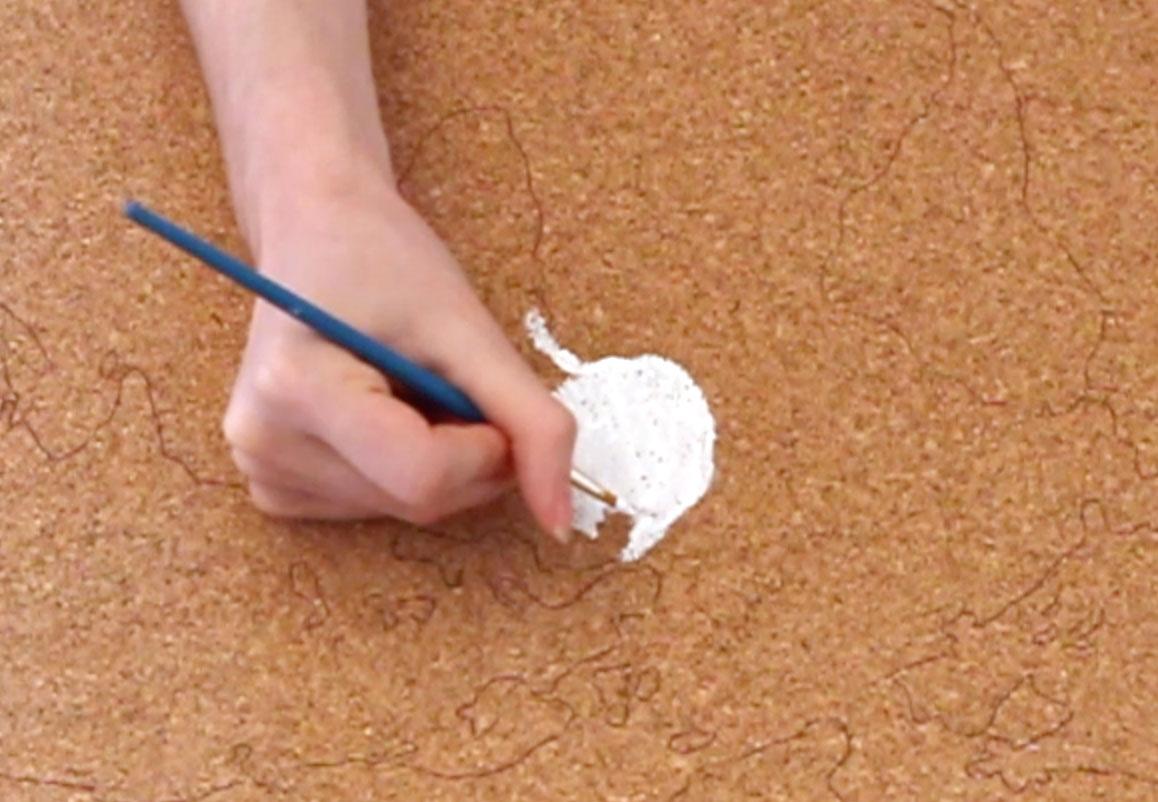 DIY-Cork-Board-Map-step-4.jpg