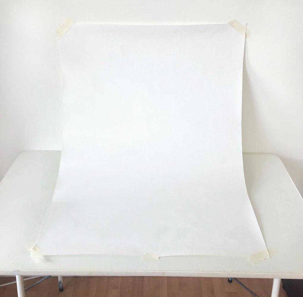 photo-setup.jpg
