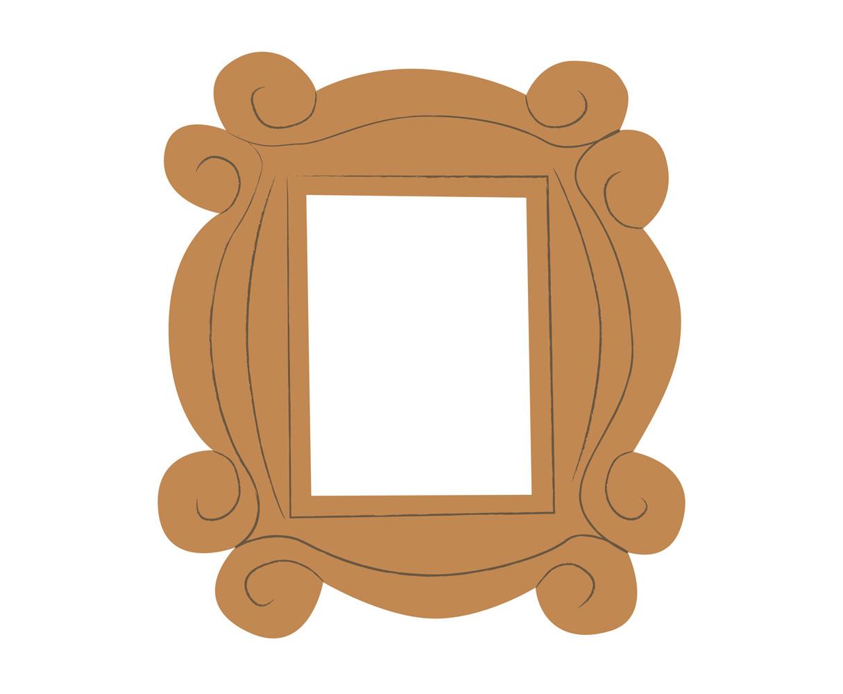 Friends-Frame-step-1.jpg