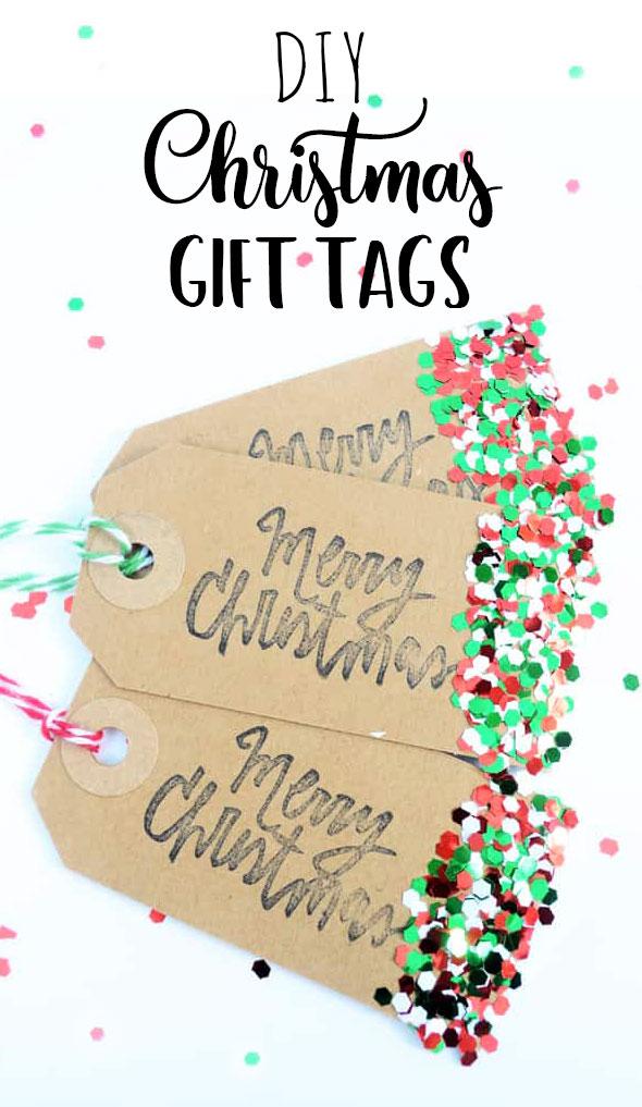 Christmas-glitter-gift-tags-craft-2.jpg