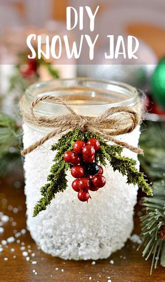 snowy-mason-jar-2.jpg