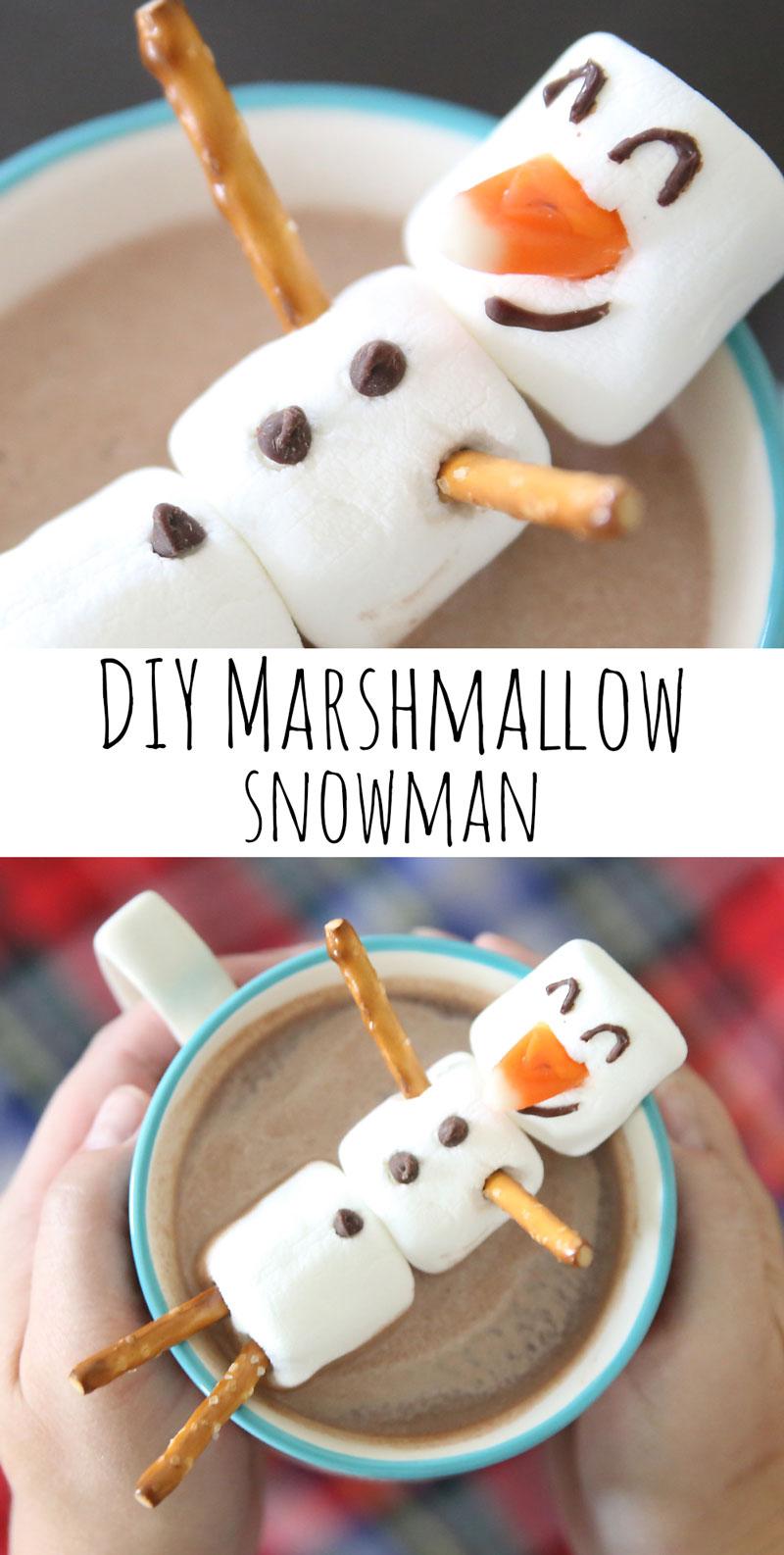 marshmallow-snowman-hot-chocolate-easy-kids-food-craft-activity-winter-fun-how-to-make-a-marshmallow-snowman-2.jpg