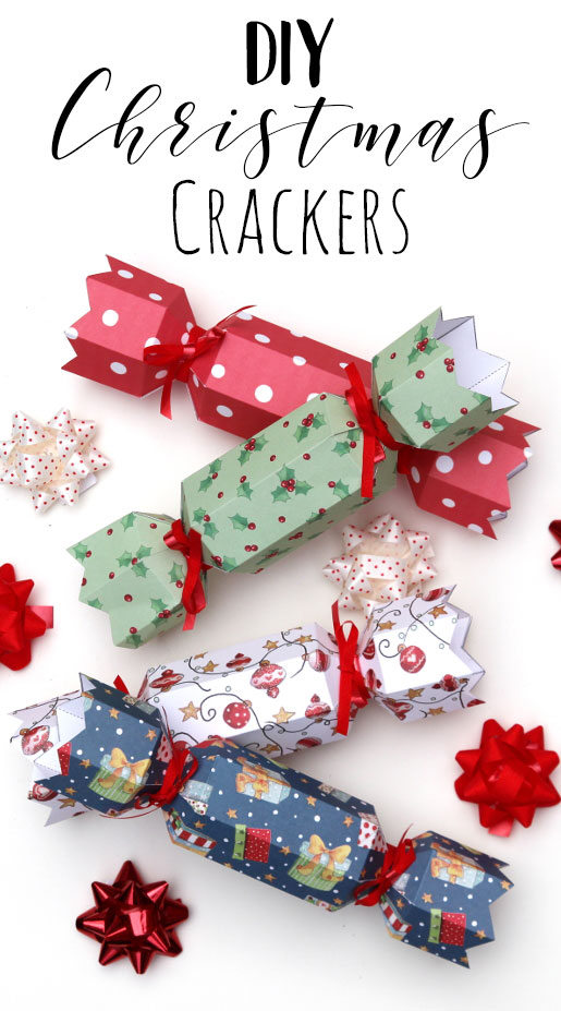 diy-christmas-crackers-free-printable-template.jpg
