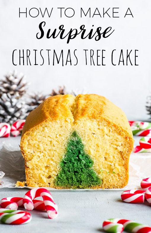 Christmas-Tree-Cake-2.jpg