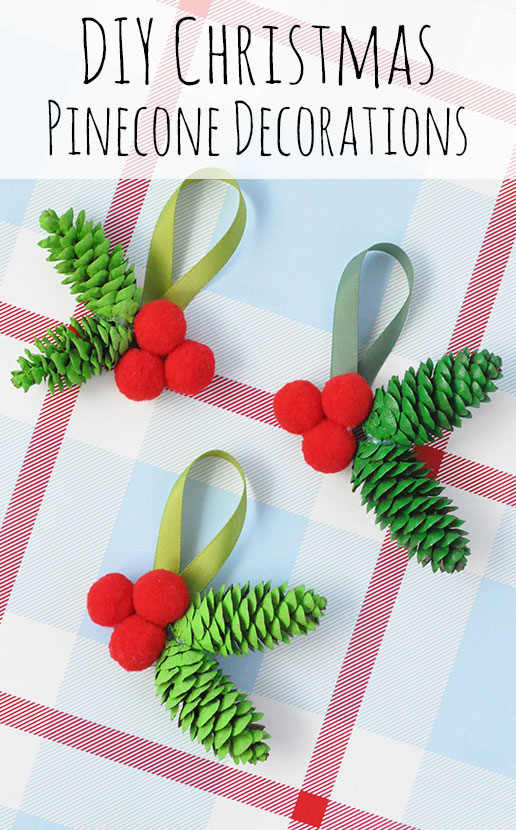 DIY-pinecone-christmas-decorations-2.jpg