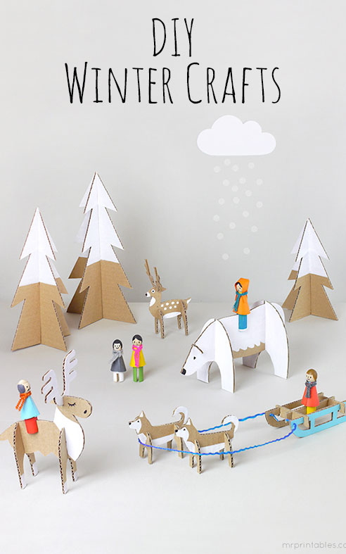 mrprintables-peg-dolls-winter-cardboard-animal-templates-2.jpg
