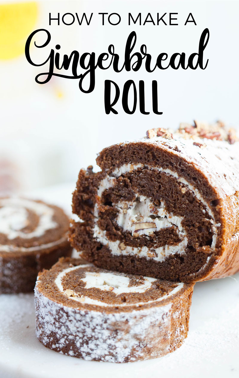 Gingerbread-Roll-2.jpg