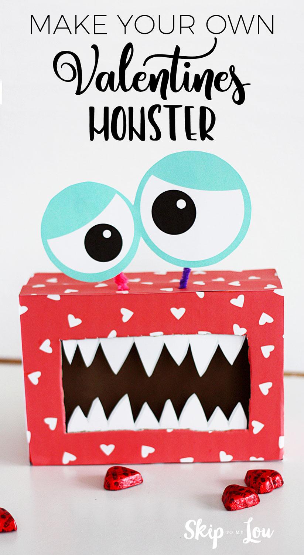 Valentines-Day-Monster-Box-DIY.jpg