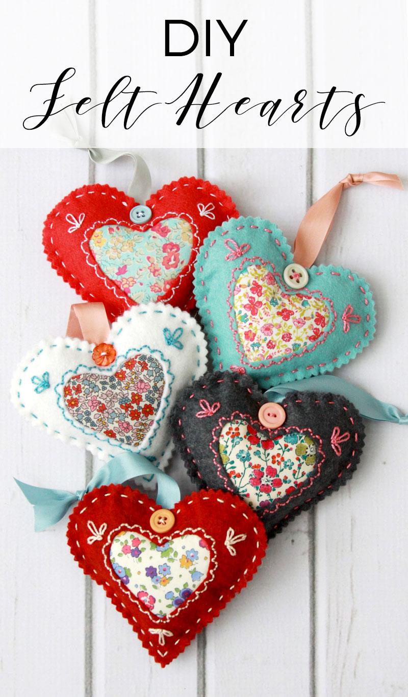 Felt-and-Fabric-Heart-Sachet-Valentines.jpg