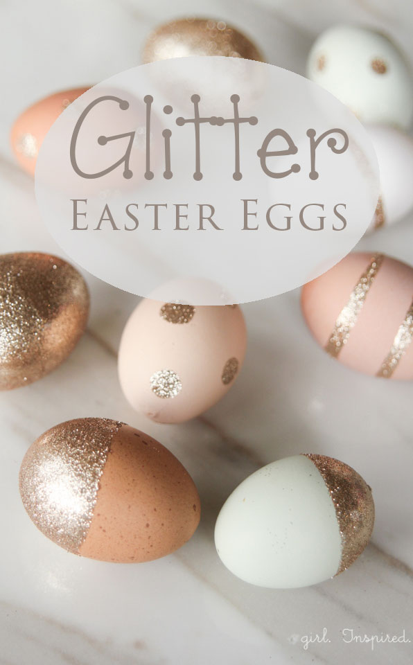 DIY-Glitter-Easter-Eggs-1.jpg