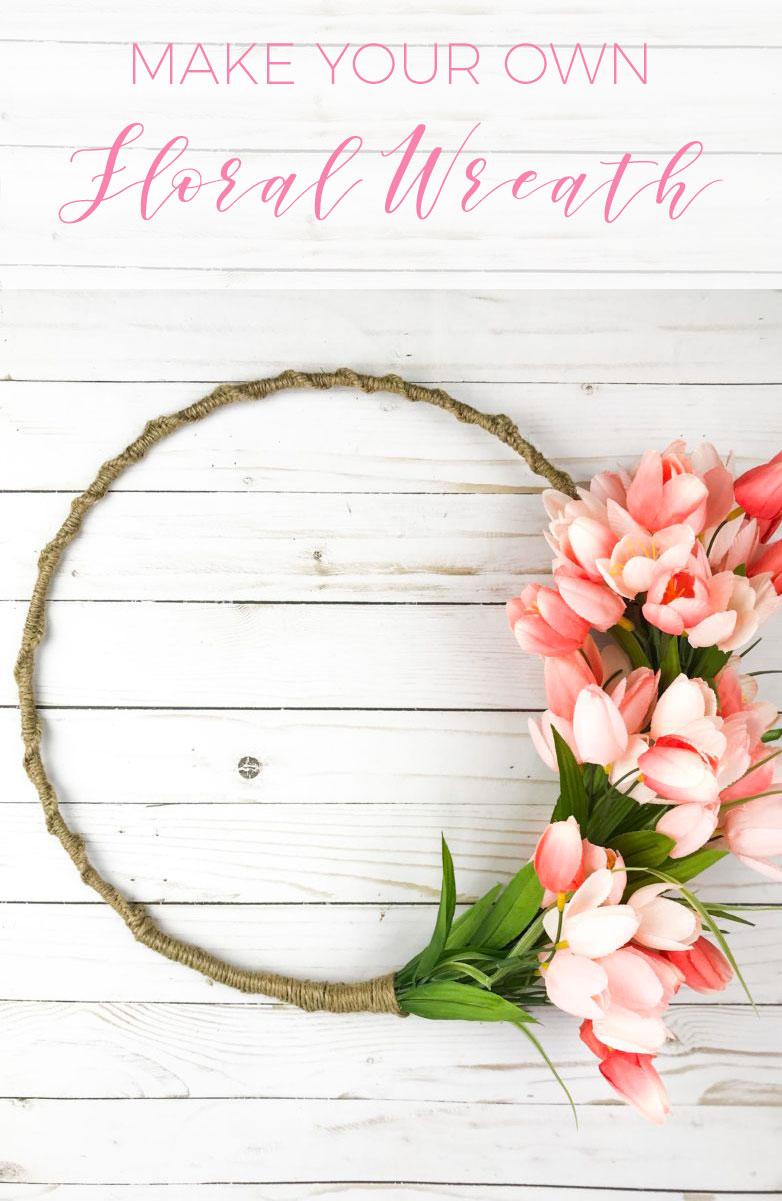 DIY-modern-hoop-wreath-macrame-wrapped-with-tulips.jpg