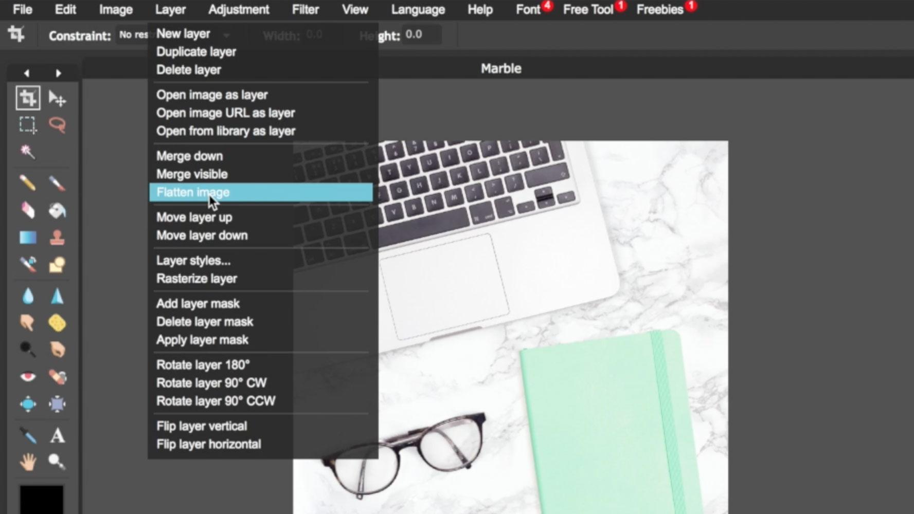 how-to-make-a-flat-lay-photo-11.jpg