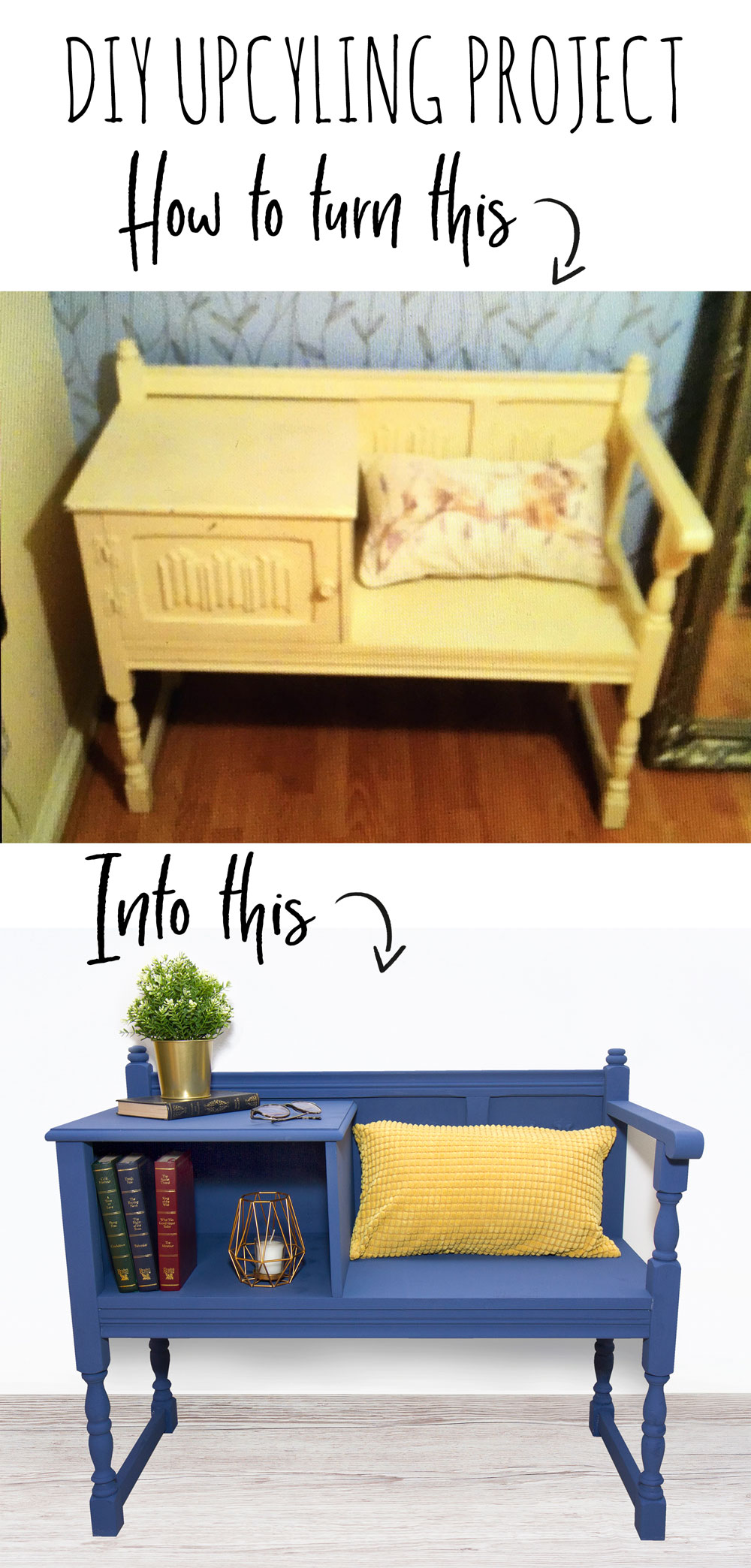 Upcycled-telephone-table-reading-nook-DIY-pin.jpg