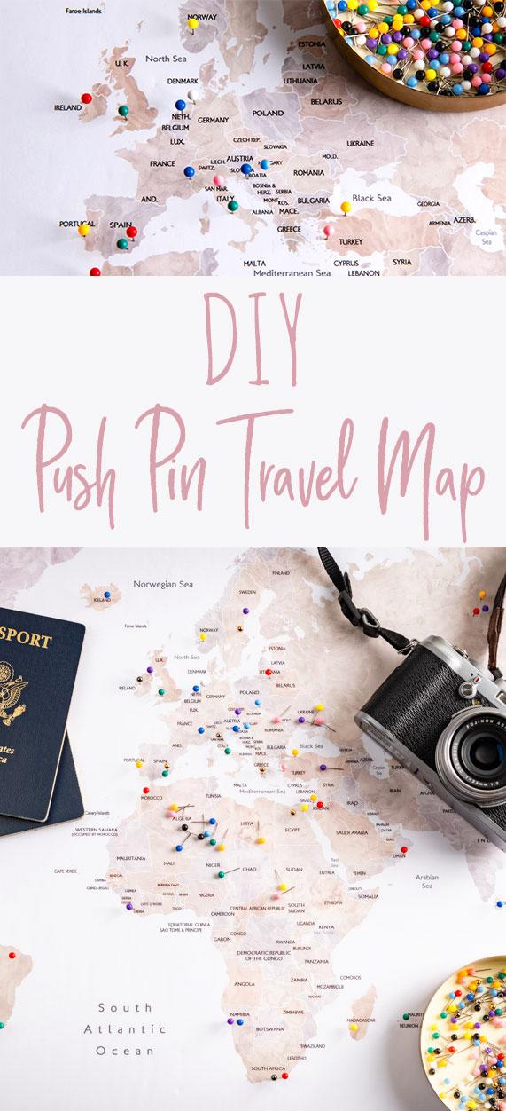 diy-push-pin-map-styled-6-1.jpg