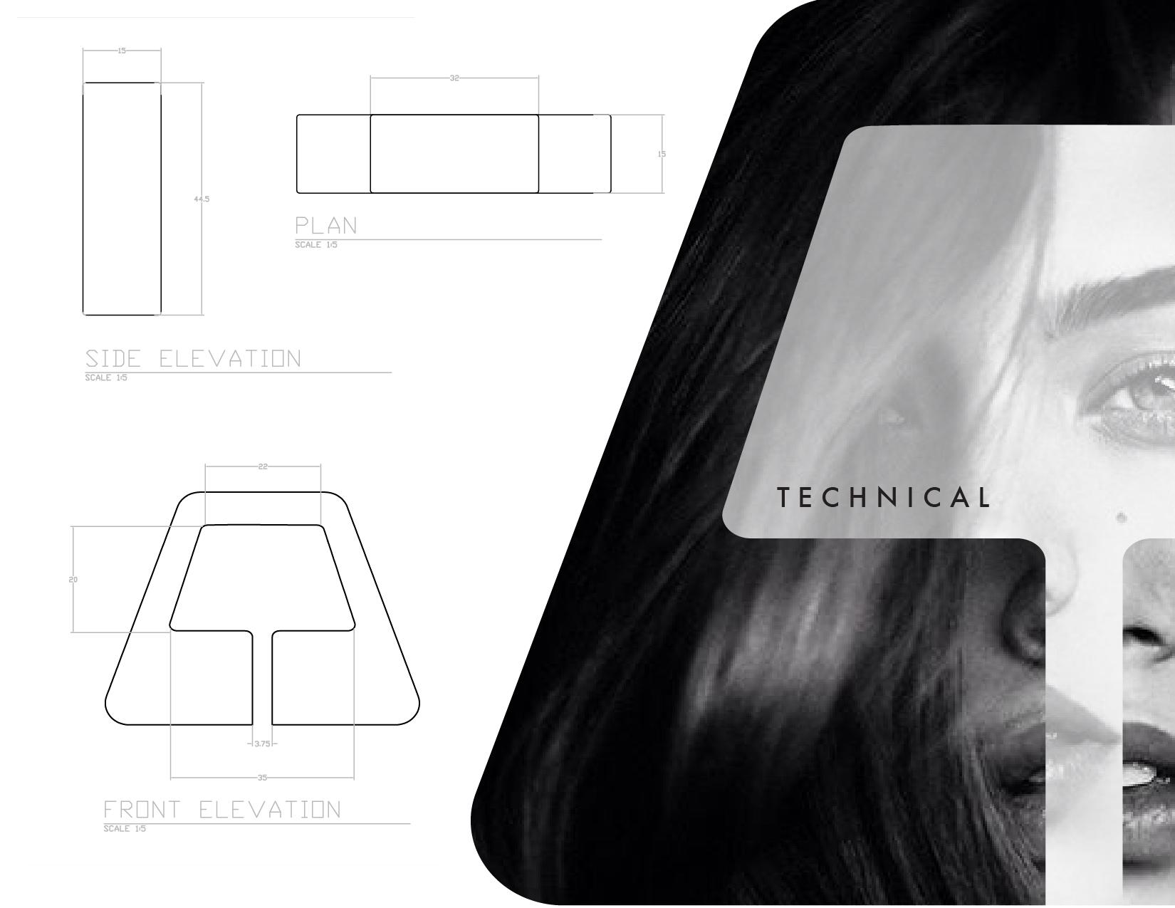 Icona Light-05.jpg