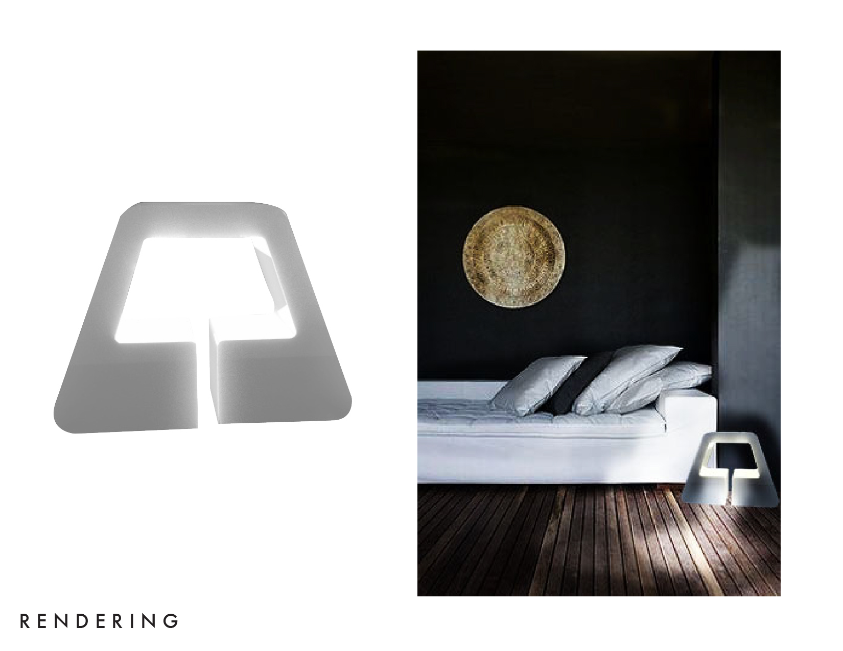 Icona Light-10.jpg