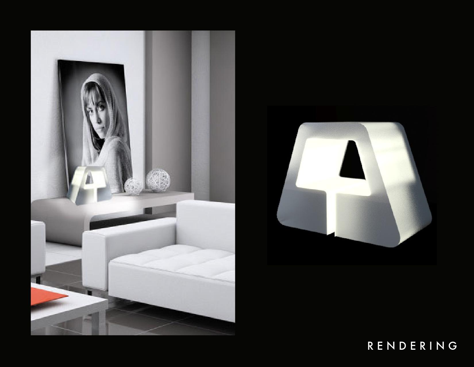 Icona Light-11.jpg