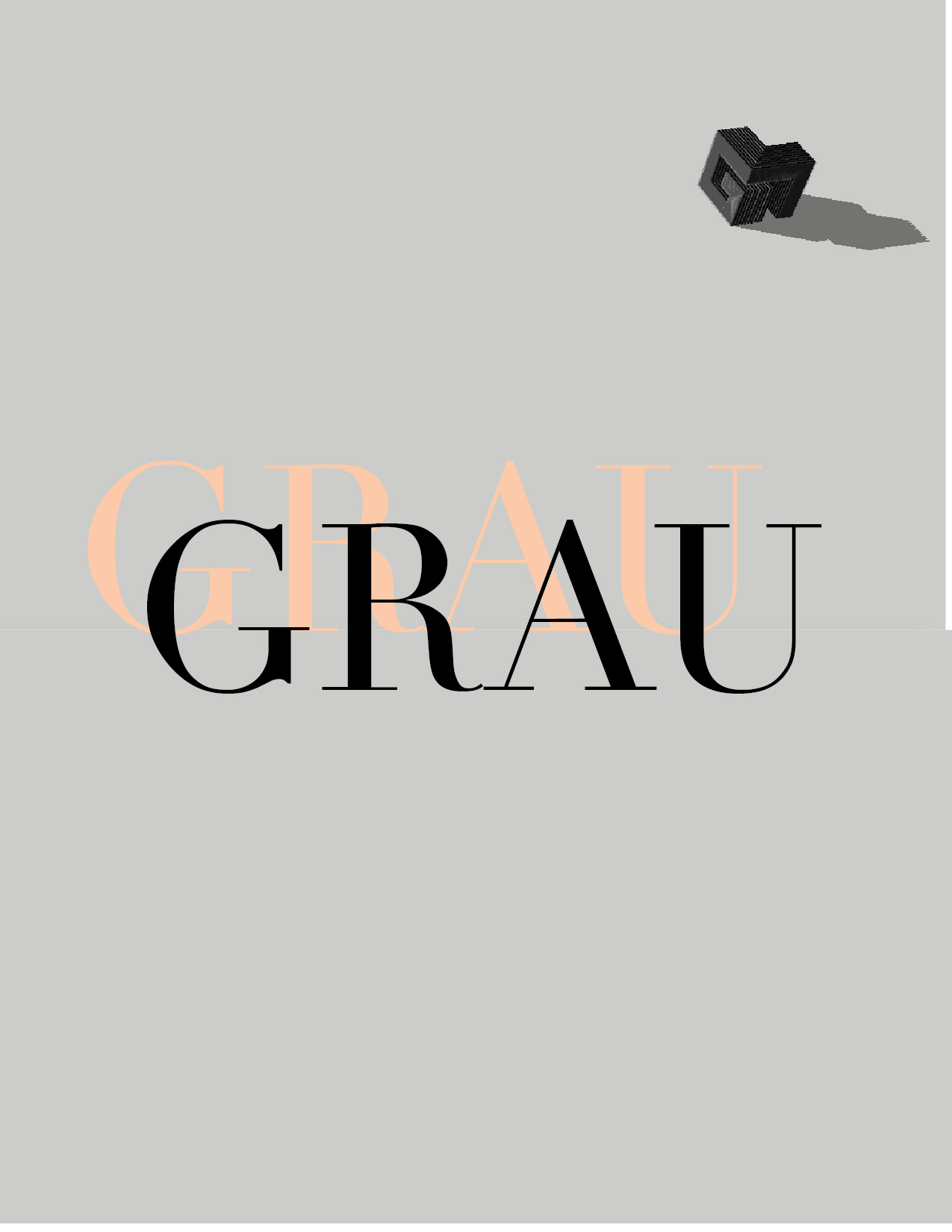 GRAU | Cafe Table-02.jpg