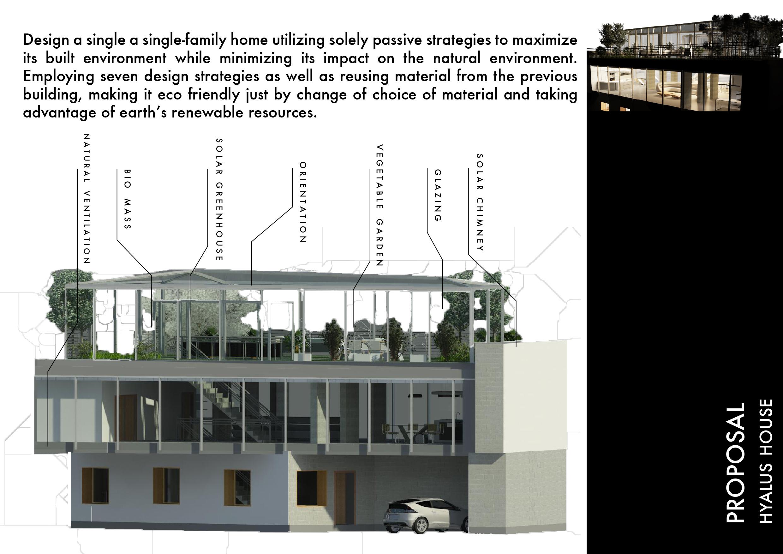 Hyalus House-06.jpg
