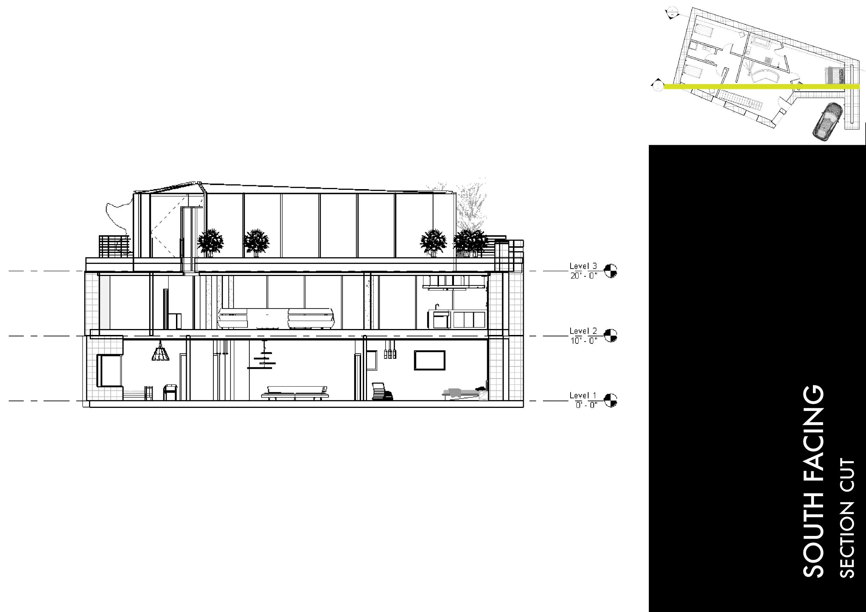 Hyalus House-14.jpg