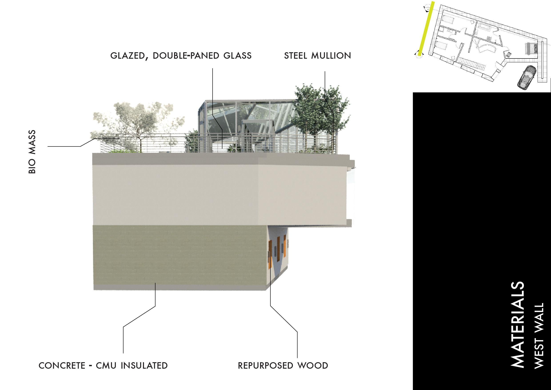 Hyalus House-18.jpg