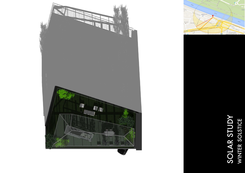 Hyalus House-20.jpg