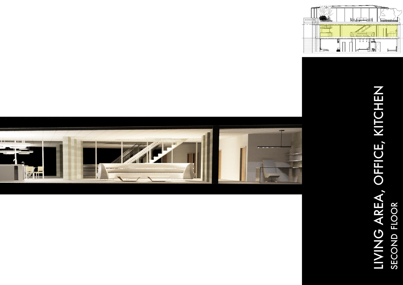 Hyalus House-35.jpg