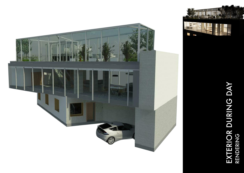 Hyalus House-37.jpg
