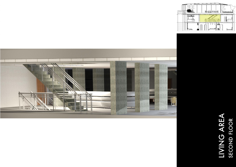 Hyalus House-34.jpg