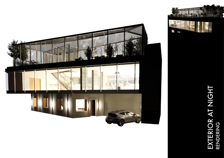 Hyalus House-38.jpg