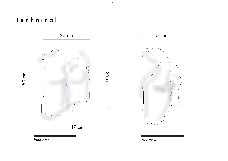 Body-04.jpg