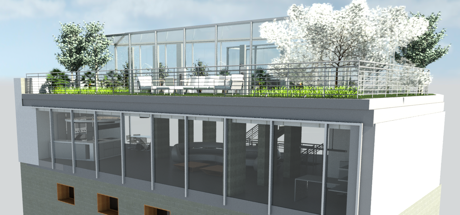 current_greenhouse.rvt_2016-May-13_09-34-43PM-000_3D_View_4.png