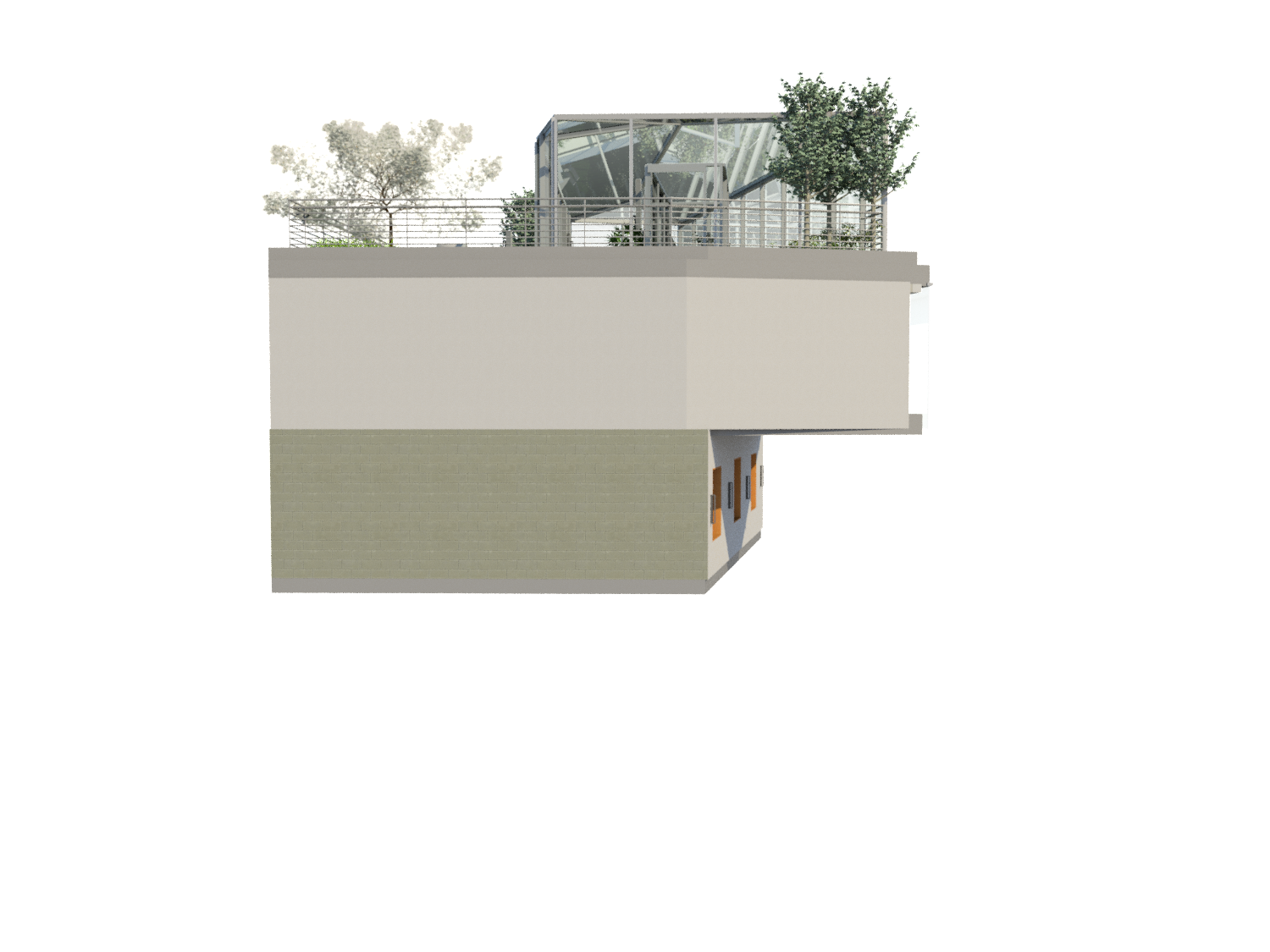 current_greenhouse.rvt_2016-May-18_11-41-01AM-000_3D_View_12.png