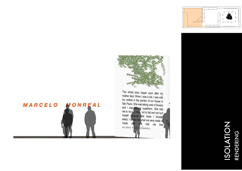 MARCELO MONREAL-17.jpg