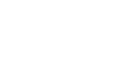 burkart flutes flutistry.png