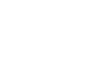 PowellFooter Boston Flute Festival.png