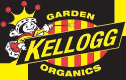 logo-kellogg-garden-organics.png