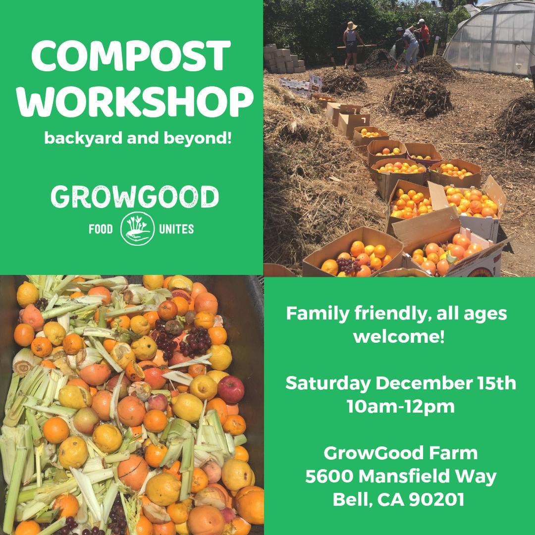 Compost workshop.png