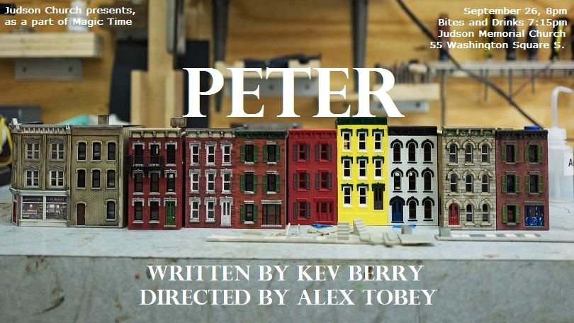 Peter - promo.jpg
