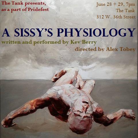 Sissy's Poster.jpg