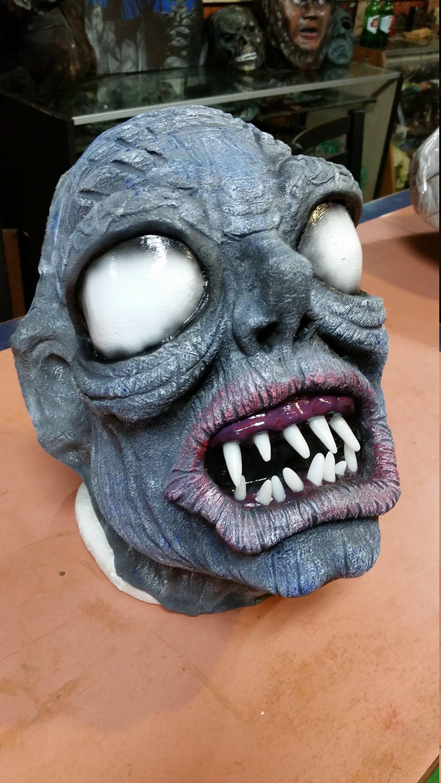 Gargoyle mask.jpg