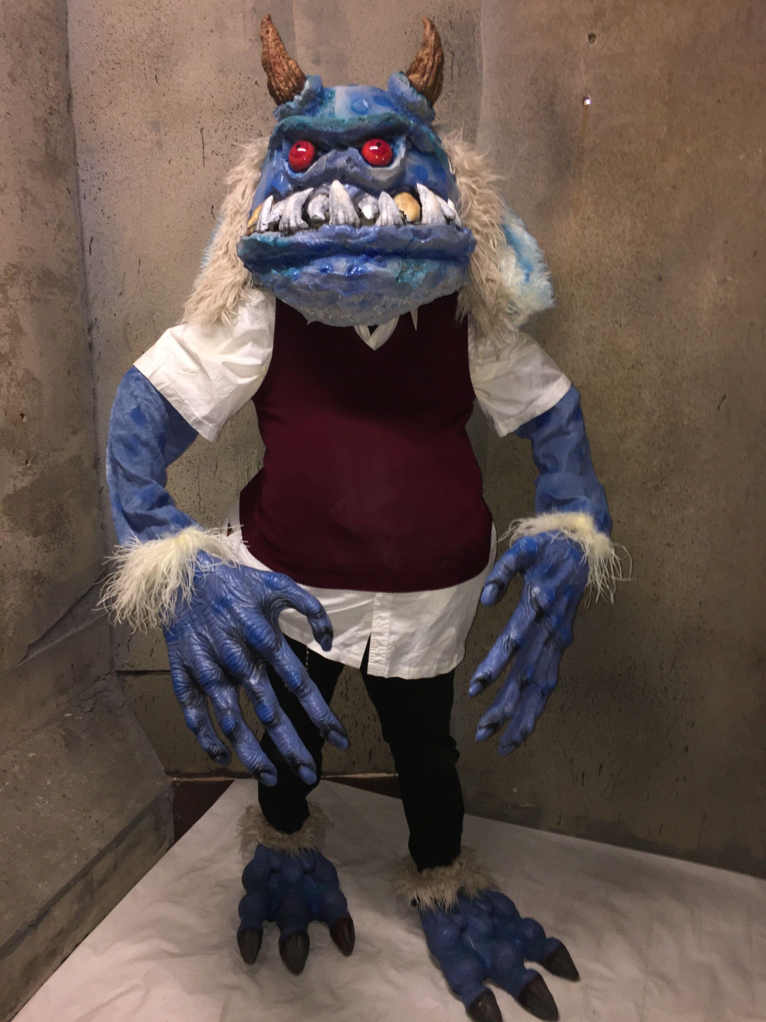 Blue Full Body Monster.jpeg