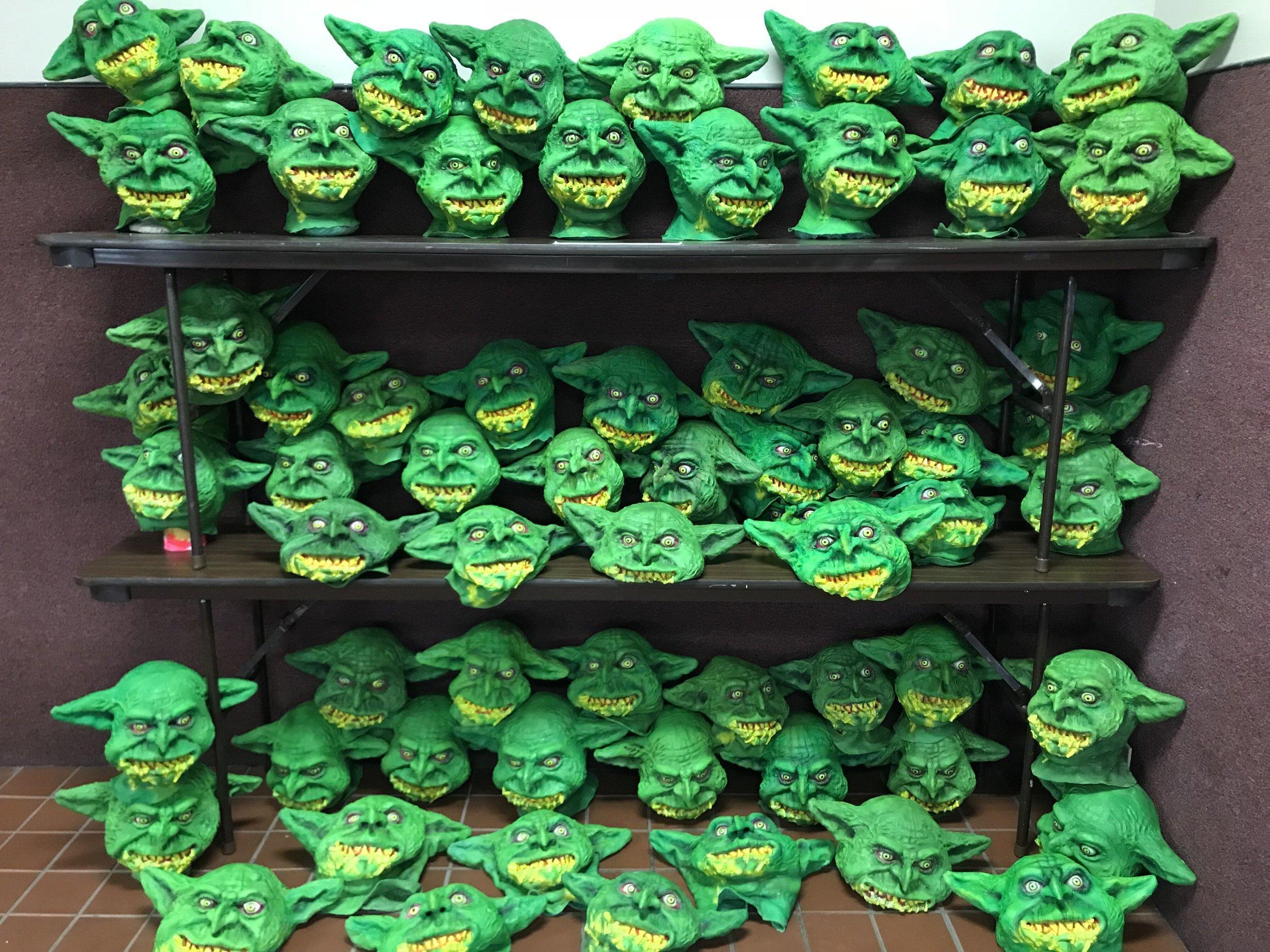 Cheddar Goblin Masks.jpeg