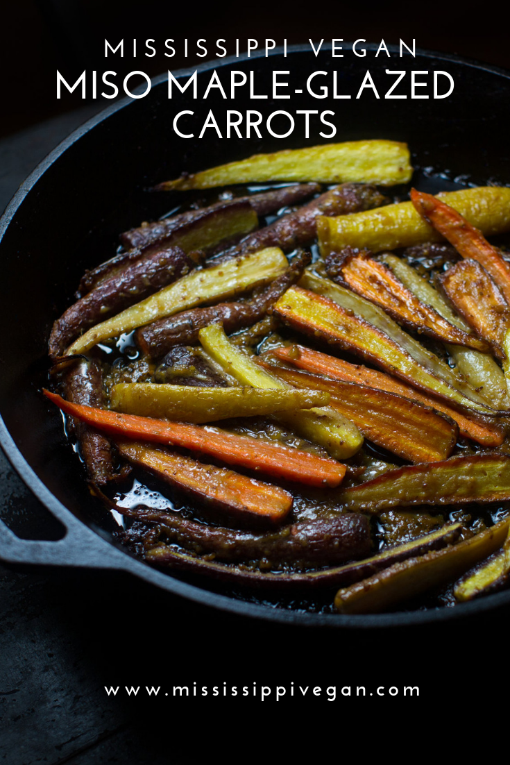 miso maple carrots.png
