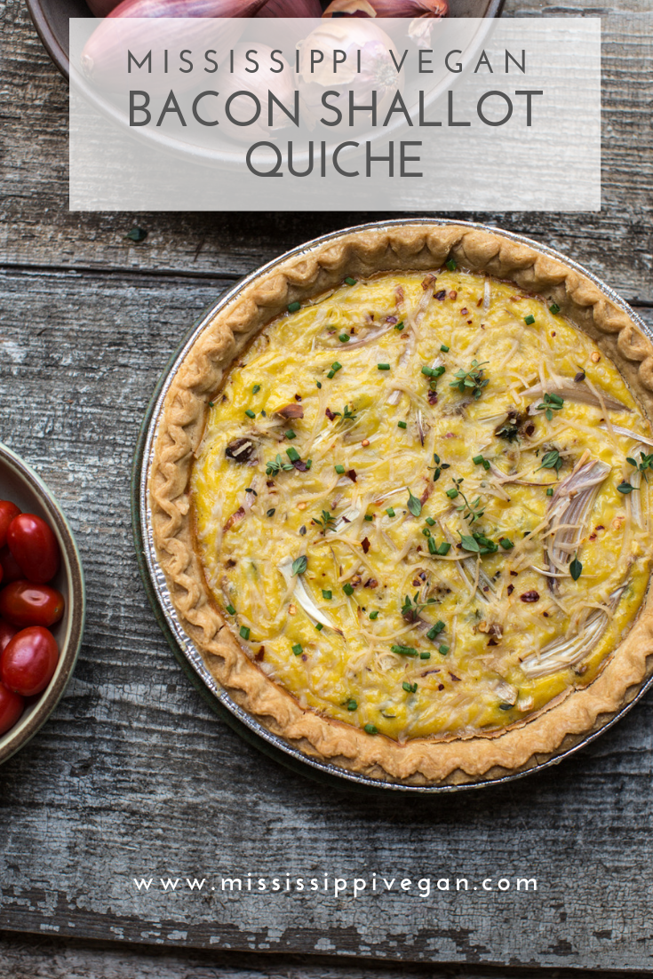 bacon shallot quiche.png
