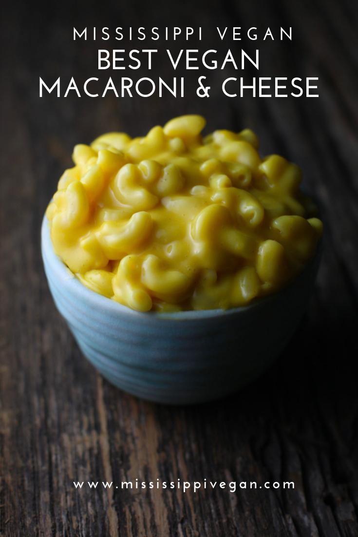 vegan mac and cheese.png