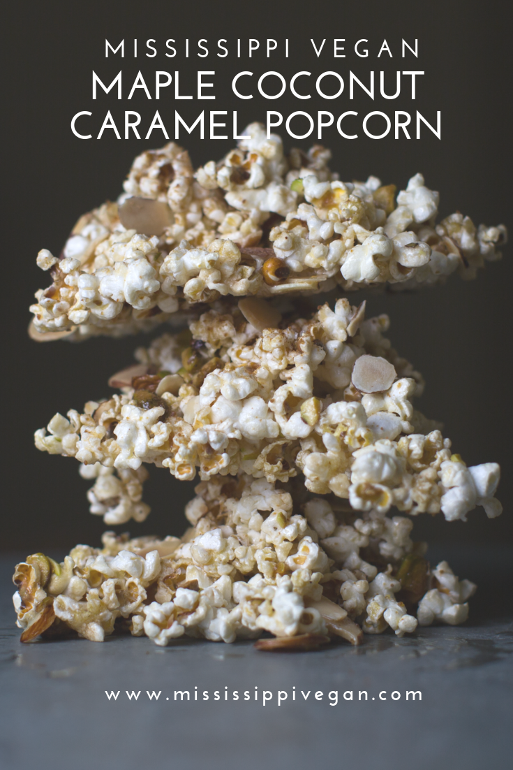maple coconut caramel popcorn.png
