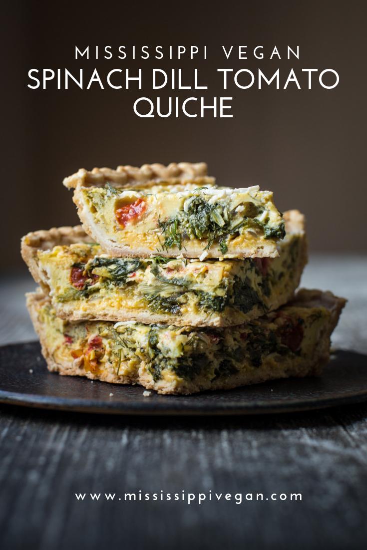 spinach dill tomato quiche.png