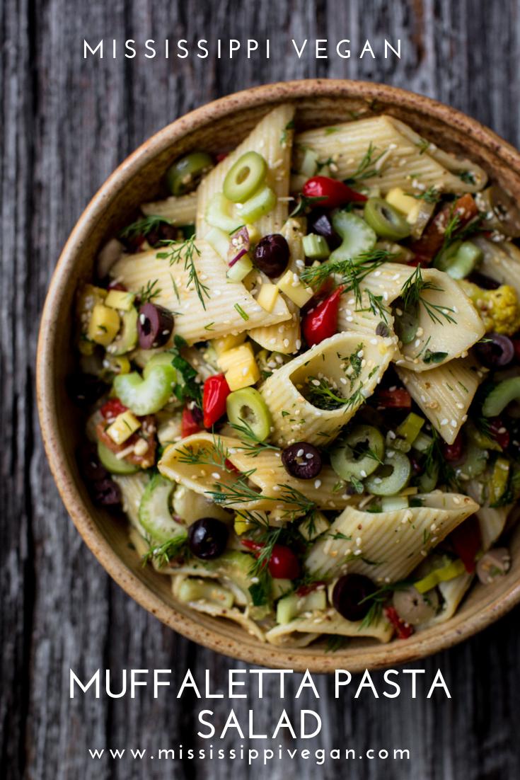muffaletta pasta salad.png