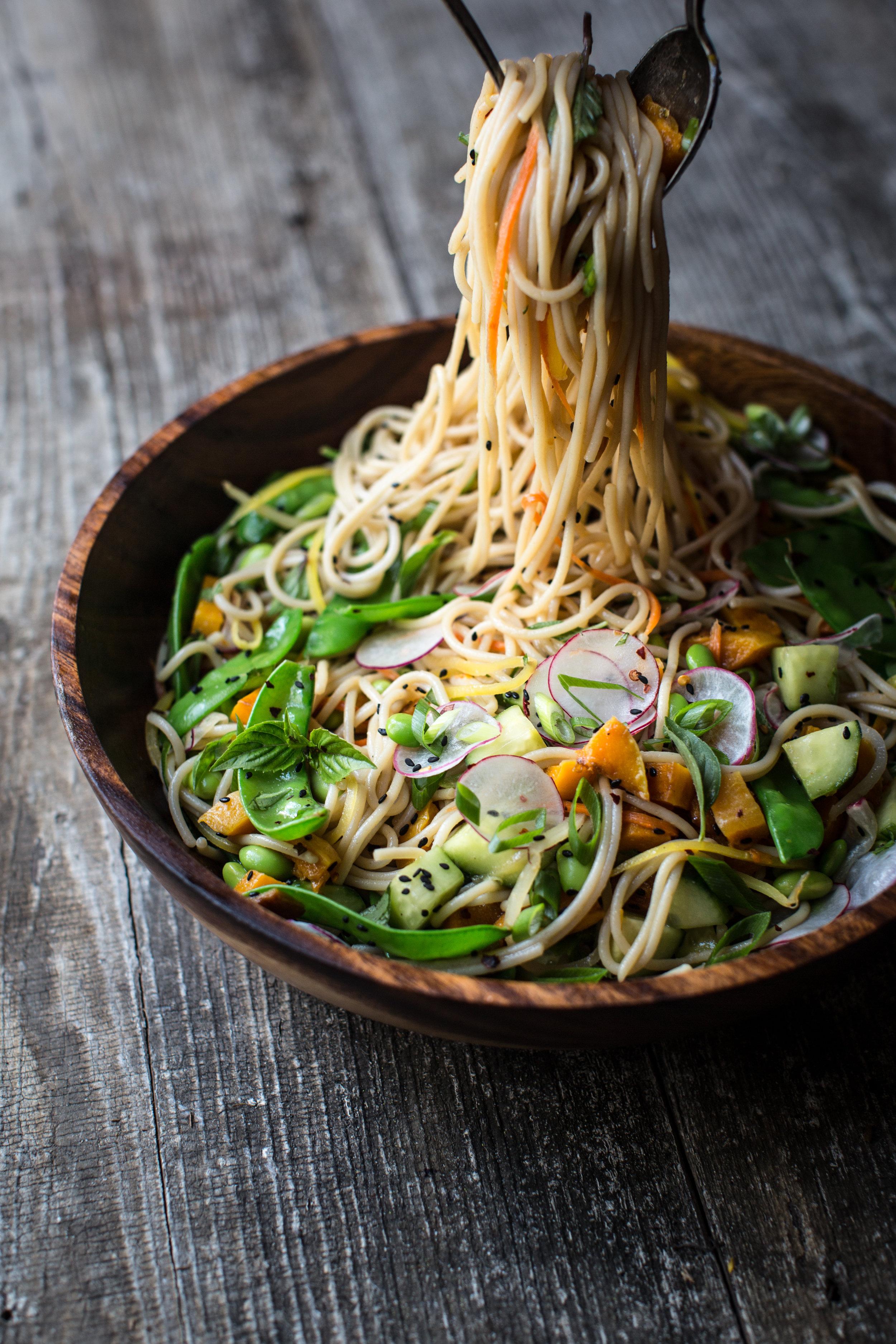 sesame-noodle-salad-final-3.jpg
